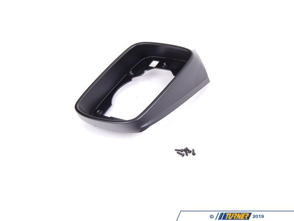 T#23721 - 51167002913 - Genuine BMW Supporting Ring Left - 51167002913 - E46,E65 - Genuine BMW -