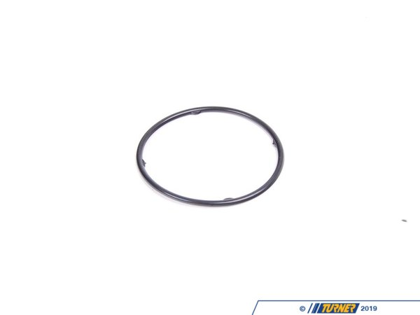 T#51397 - 24117551093 - Genuine MINI O-Ring 74X3,5 - 24117551093 - Genuine MINI -