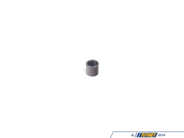 T#91604 - 51258129349 - Genuine BMW Spacer Sleeve - 51258129349 - E30 - Genuine BMW -