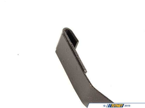 T#43943 - 16111179466 - Genuine BMW Tension Strap Right 91L - 16111179466 - Genuine BMW -