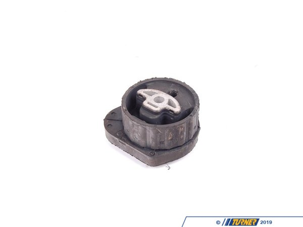T#49456 - 22313422956 - Genuine BMW Rubber Mounting - 22313422956 - E83 - Genuine BMW -
