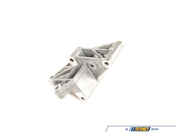T#38839 - 12311716024 - Genuine BMW Supporting Bracket - 12311716024 - E34 - Genuine BMW -