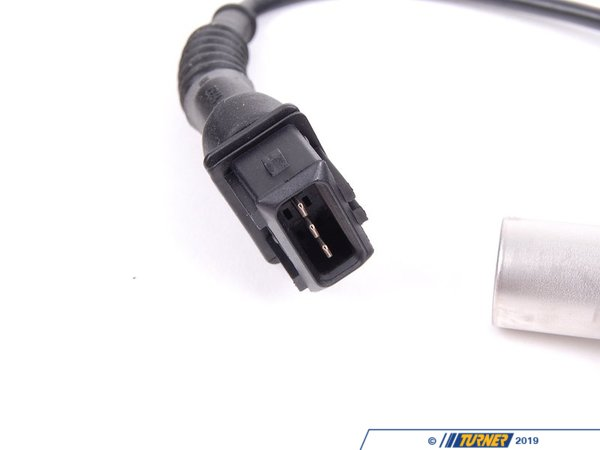 T#14788 - 12147830789 - Genuine BMW Speed Sensor - 12147830789 - E46,E85,E46 M3,E85 Z4M - Genuine BMW -