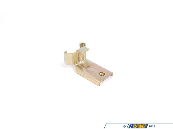 T#47999 - 18211315015 - Genuine BMW Bracket - 18211315015 - E30,E30 M3 - Genuine BMW BracketThis item fits the following BMW Chassis:E30 M3,E30Fits BMW Engines including:S14 - Genuine BMW -