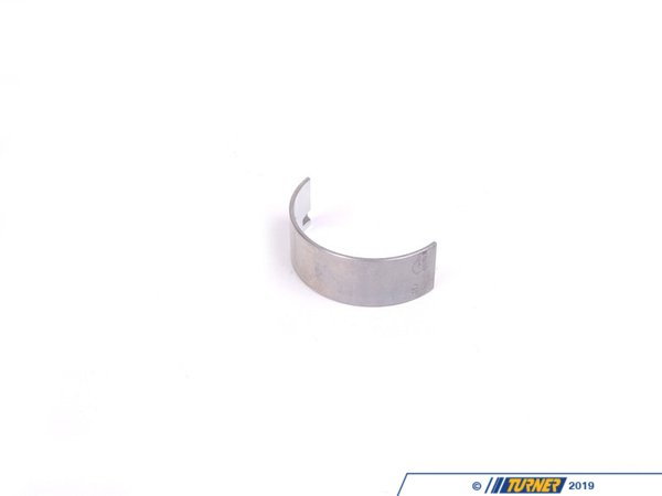 T#33067 - 11247810426 - Genuine BMW Bearing Shell 45,00mm(0) - 11247810426 - E70 X5,E90 - Genuine BMW -
