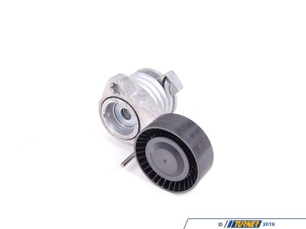 Ina OEM Ina Belt Tensioner - E9X E82 E60 E83 E85 E70 with N52 engine 11287530314K