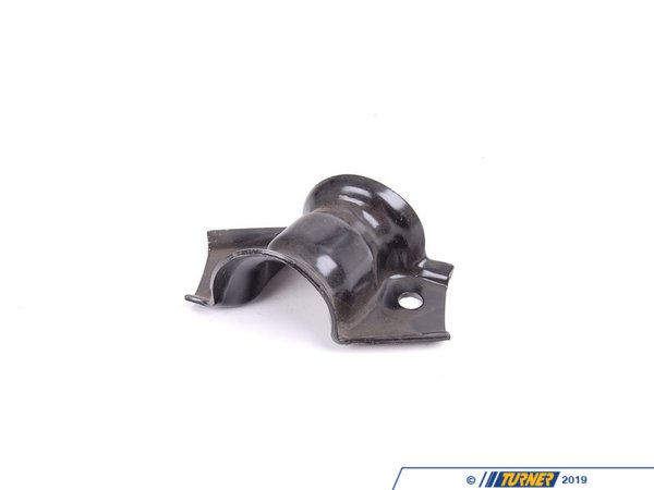 T#7774 - 31351114725 - Genuine BMW Front Axle Bracket Right 31351114725 - Genuine BMW -