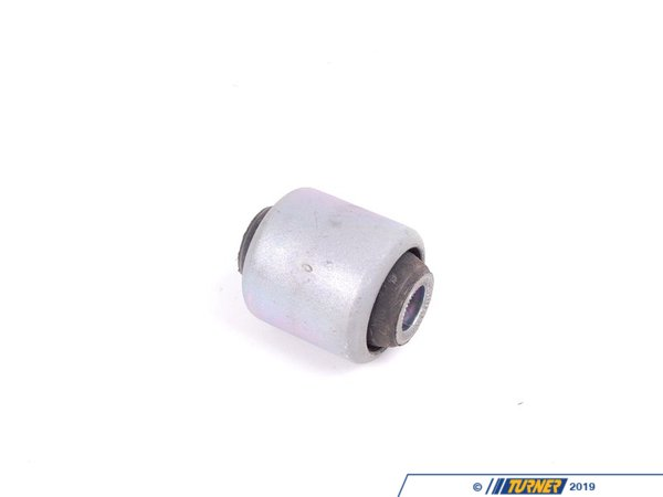 T#54002 - 31106771194 - Genuine BMW Rubber Bushing For A-Arm - 31106771194 - E70 X5,E71 X6 - Genuine BMW -