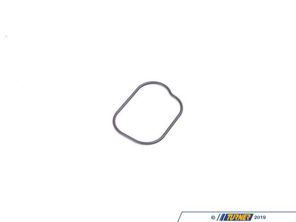 T#31604 - 11127830119 - Genuine BMW O-Ring - 11127830119 - E39 M5 - Genuine BMW -