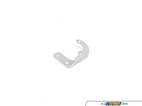 Genuine BMW Genuine BMW Right Ride Height Sensor Bracket - 33311093703 - E39,E53 33311093703