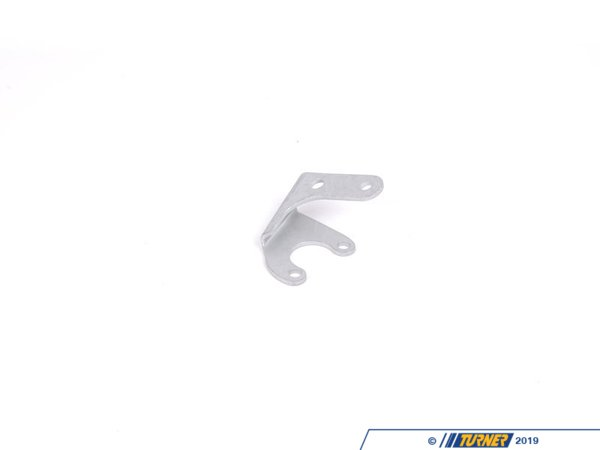 T#60005 - 33311094061 - Genuine BMW Left Ride Height Sensor Bracket - 33311094061 - E39,E53 - Genuine BMW -