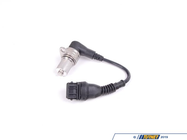 T#14752 - 12141404737 - Genuine BMW Engine  Sensor Camshaft Exhaust 12141404737 - Genuine BMW -