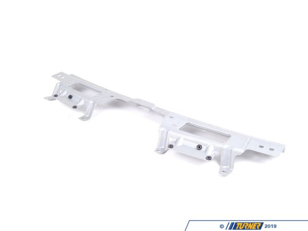 T#113828 - 51479164459 - Genuine BMW Carrier - 51479164459 - Genuine BMW -