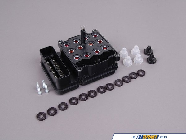 T#63873 - 34507841236 - Genuine BMW Repair Kit, Control Unit Dsc - 34507841236 - E60 M5,E63 M6 - Genuine BMW -