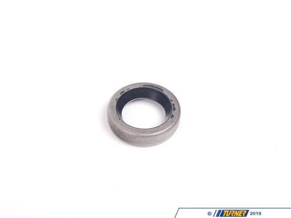 T#51730 - 24277572606 - Genuine BMW Shaft Seal 11X19X5 - 24277572606 - E82,E83,E90,E92,E93 - Genuine BMW -
