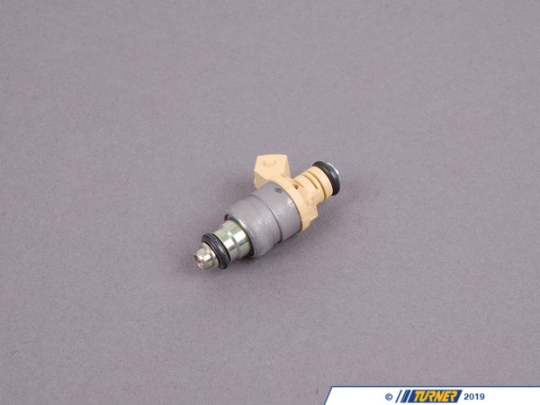 T#42210 - 13537572995 - Genuine MINI Injectoin Valve - 13537572995 - Genuine Mini -
