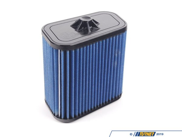 AFE aFe Pro5R Air Filter - E90/E92/E93 M3 2010+ 10-10119