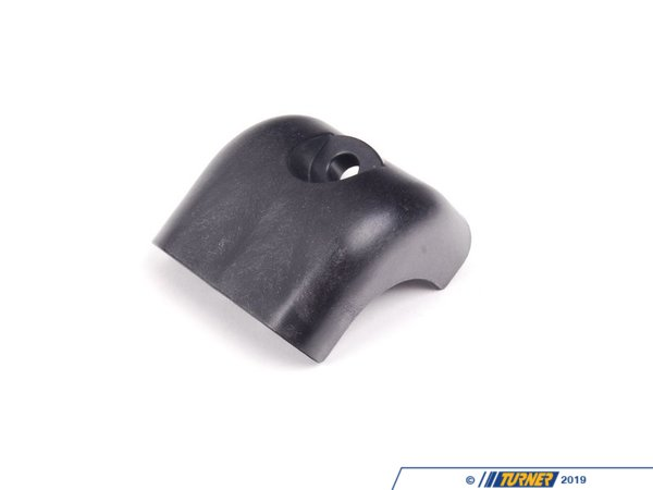 T#45946 - 17117561546 - Genuine BMW Bracket, Power-steering Cool - 17117561546 - Genuine BMW -