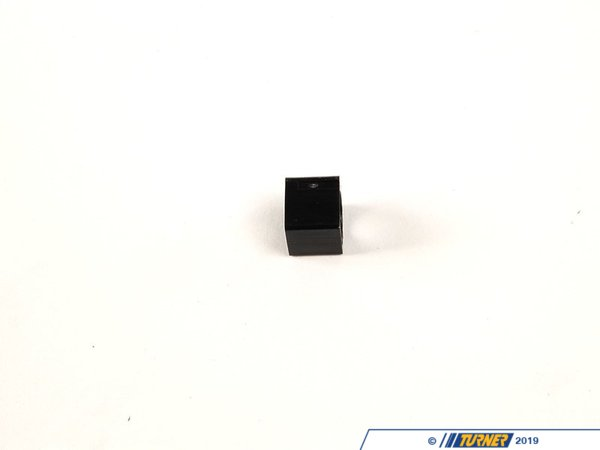 T#49857 - 23117509740 - Genuine MINI Sliding Piece - 23117509740 - Genuine MINI -