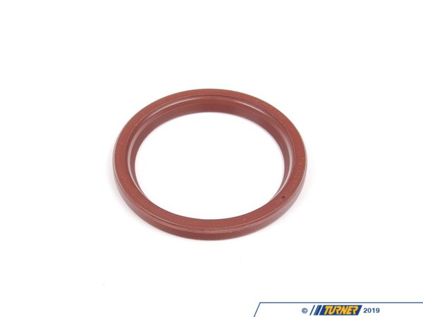 T#53955 - 28407842845 - Genuine BMW Shaft Seal - 28407842845 - Genuine BMW -