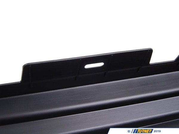 T#120066 - 51778053880 - Genuine BMW Rocker Panel Trim, Primered, Right - 51778053880 - E82 - Genuine BMW -