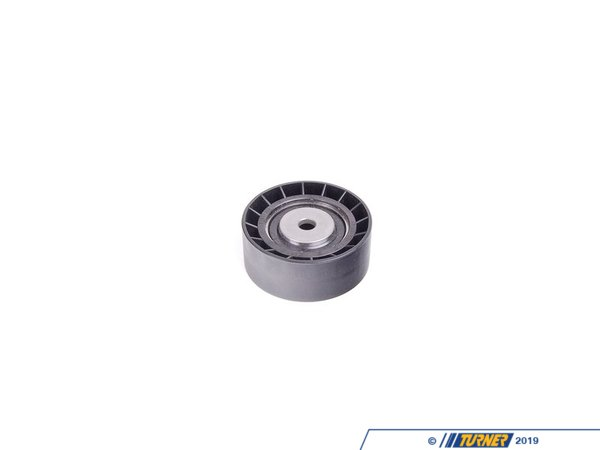 T#19088 - 11281704500 - Deflection Pulley 11281704500 - Ruville -