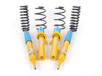 E82 128i/135i Bilstein B12 Pro-Kit Sport Suspension Package