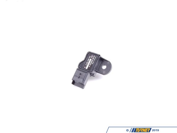 T#42643 - 13627535069 - Genuine Mini Temperature/pressure Sensor - 13627535069 - Genuine Mini -