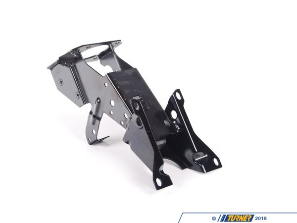 T#64422 - 35111157728 - Genuine BMW Supporting Bracket, Foot Con - 35111157728 - Genuine BMW -
