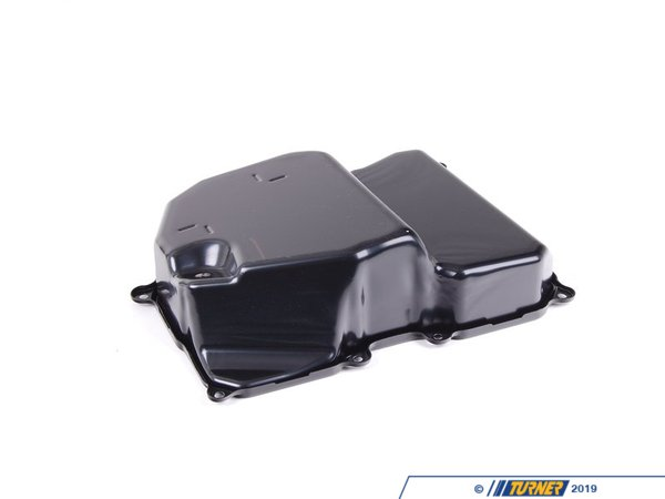 T#51413 - 24117566354 - Genuine MINI Oil Pan - 24117566354 - Genuine Mini -