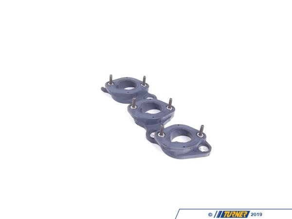 T#19213 - 11611736656 - Genuine BMW Gasket-Flange - 11611736656 - E38 - Genuine BMW -
