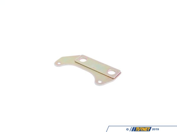 T#48053 - 18211723375 - Genuine BMW Holder - 18211723375 - E34 - Genuine BMW -