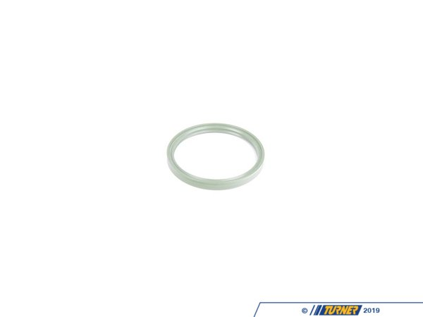 T#36584 - 11617790547 - Genuine BMW Preformed Seal 59,0X67,2X6,2 - 11617790547 - E70,E90 - Genuine BMW -