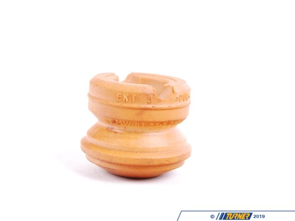 T#54824 - 31331096099 - Genuine BMW Additional Shock Absorber, F - 31331096099 - Genuine BMW -