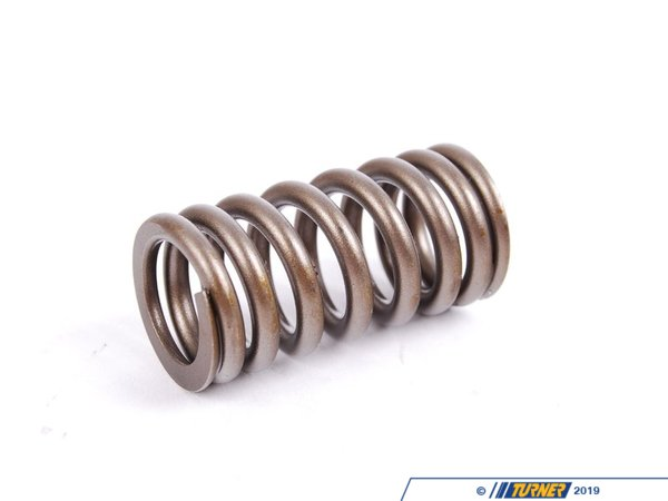 T#34410 - 11341485590 - Genuine MINI Valve Spring - 11341485590 - Genuine MINI -