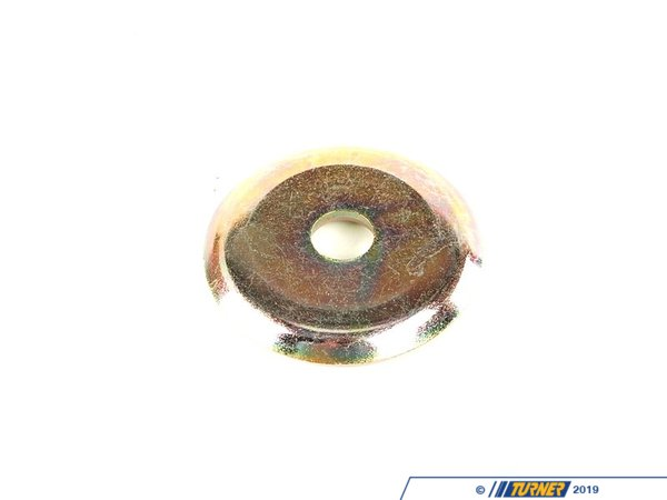 T#21791 - 31321139423 - Genuine BMW Support - 31321139423 - Genuine BMW -