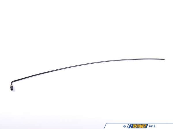 T#45131 - 16131183818 - Genuine BMW Fuel Tank Breather Line - 16131183818 - E39,E39 M5 - Genuine BMW -