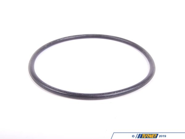 T#44263 - 16116763860 - Genuine BMW Rubber Seal - 16116763860 - E90 - Genuine BMW -