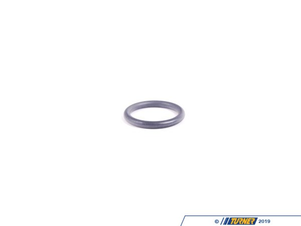 T#36505 - 11617533329 - Genuine BMW O-ring - 11617533329 - Genuine BMW -