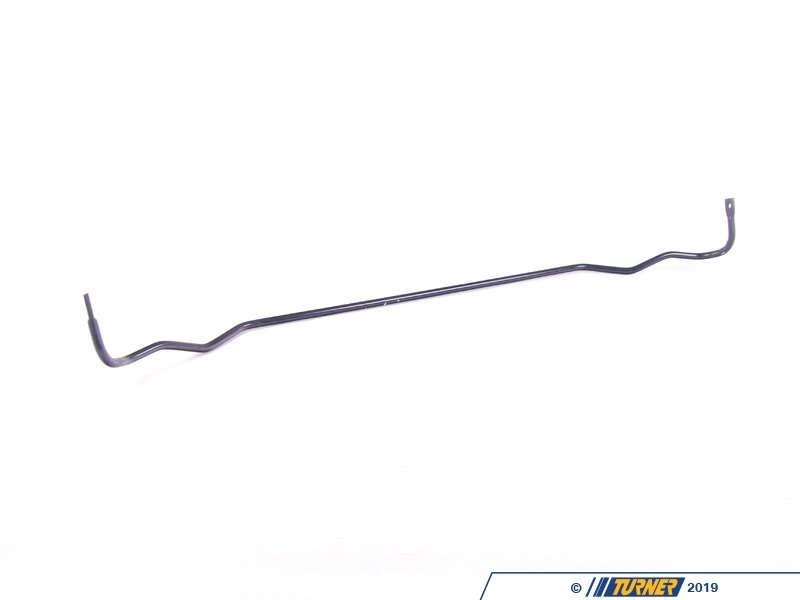 T#15827 - 33556764427 - Genuine BMW Rear Sway Bar - 15mm - E90,E92,E93 - Genuine BMW - BMW