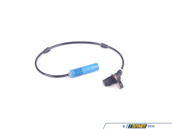 T#12591 - 34526752691 - Genuine BMW Brakes Pulse Generator, DSC Rear 34526752691 - Genuine BMW -
