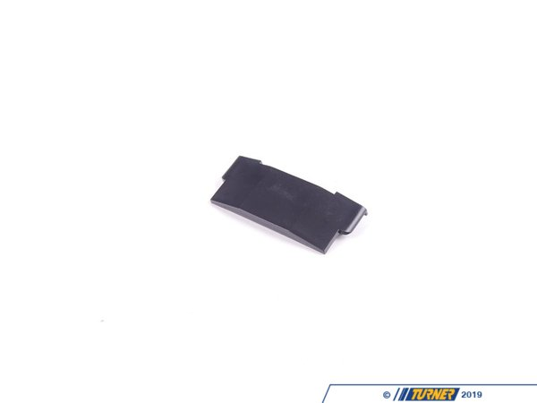 T#75511 - 51111908065 - Genuine BMW Sliding Piece - 51111908065 - Genuine BMW -