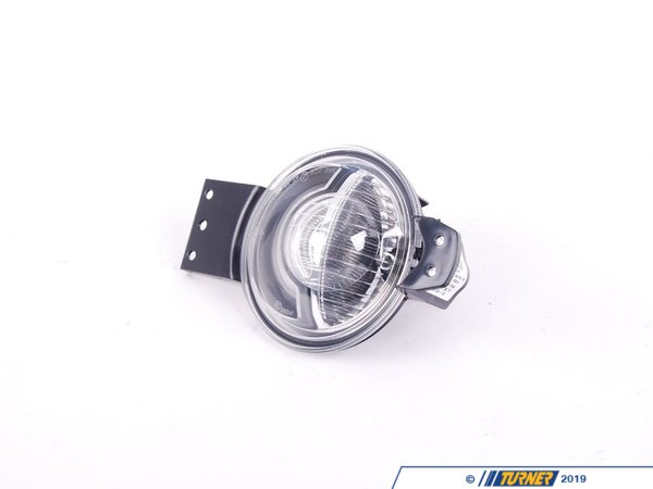 T#24474 - 63129802199 - Genuine MINI Parking Light - 63129802199 - Genuine Mini -