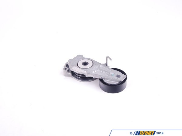 T#19059 - 11281482199 - Mechanical Belt Tensioner 11281482199 - LUK -