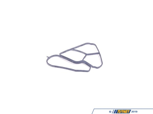 T#35334 - 11422247378 - Genuine BMW Profile-gasket - 11422247378 - Genuine BMW -