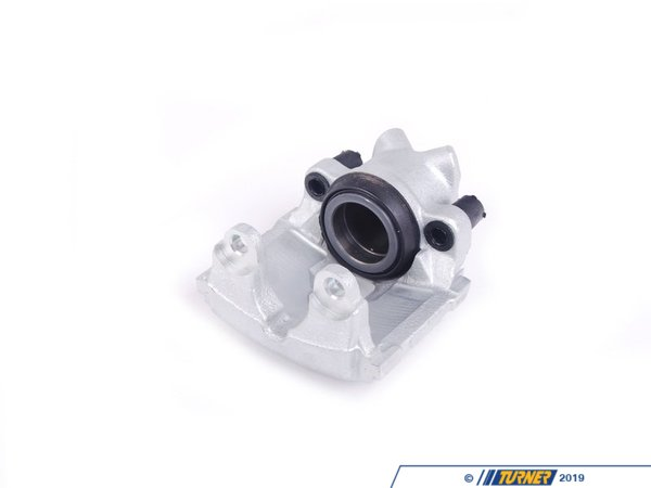 T#13551 - 34116765882 - Genuine BMW Caliper Housing Right - 34116765882 - E46,E83,E85 - Genuine BMW -