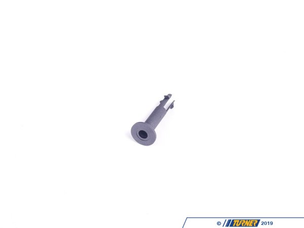 T#45583 - 17107515478 - Genuine MINI Expanding Rivet - 17107515478 - Genuine Mini -