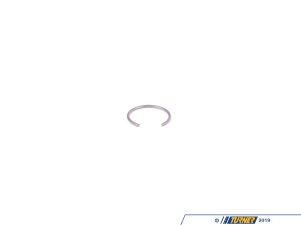 T#33552 - 11257831889 - Genuine BMW Snap Ring - 11257831889 - Genuine BMW -