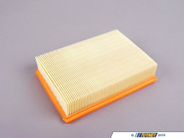 T#178235 - 13721730449 - Genuine BMW Air Filter Element - 13721730449 - E36,E39,E46 - Genuine BMW -