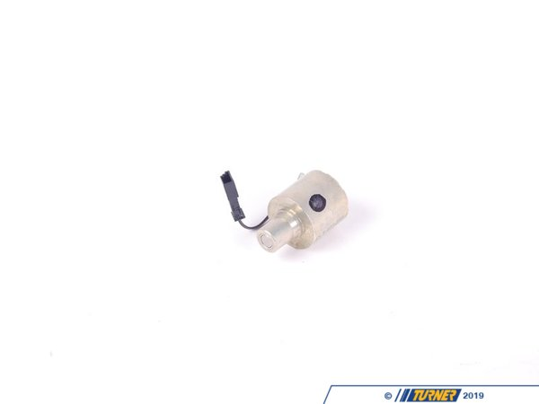 T#53170 - 25161422277 - Genuine BMW Magnet Shift-Interlock - 25161422277 - E38,E39,E46 - Genuine BMW -